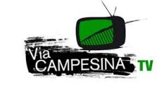 logo via camp tv