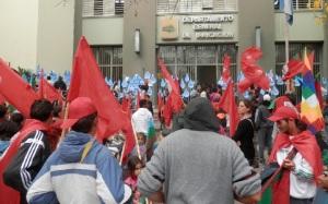 marcha24