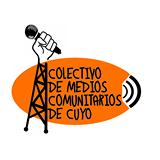 Comunicado Colectivo de Medios Comunitarios de Cuyo -COMECUCO en defensa de la leySCA