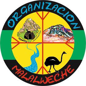 El reclamo de Justicia del Pueblo Mapuche frente a las contradicciones y malos procedimientos del Poder Judicial de la Provincia deMendoza